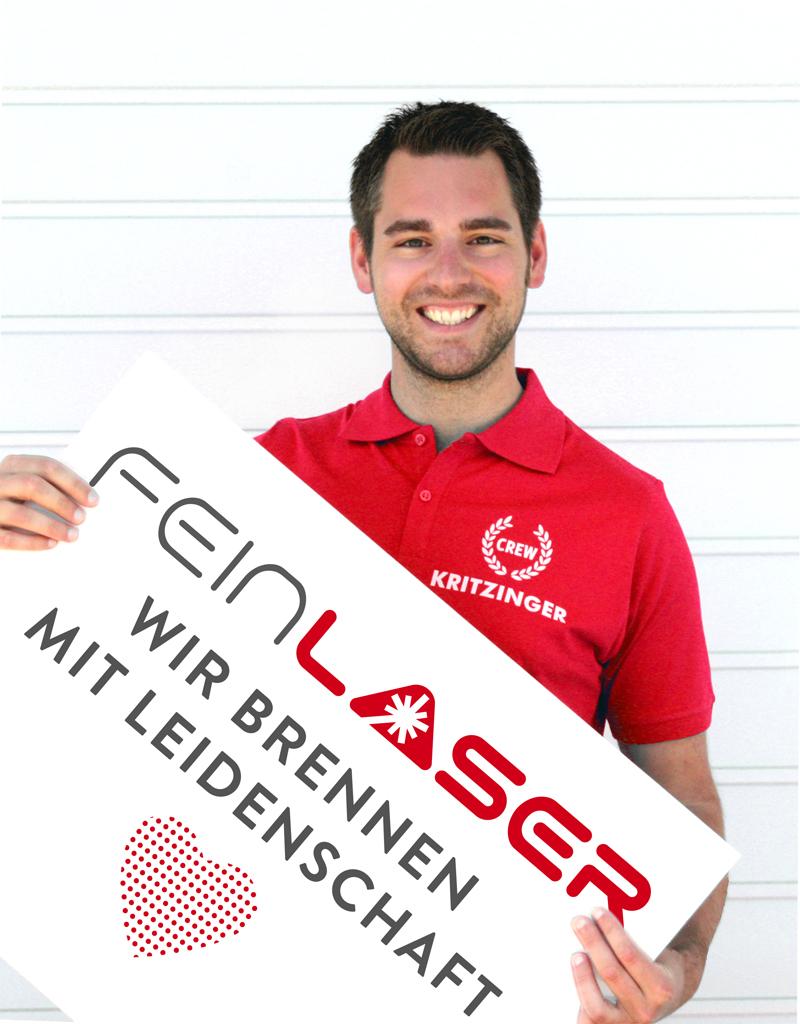 Florian Kritzinger